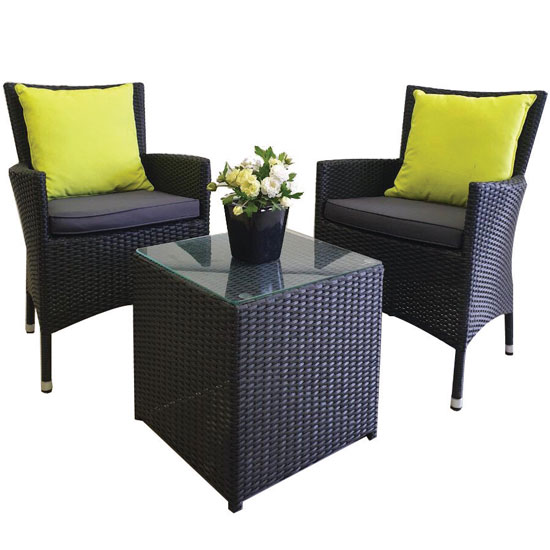 viet-produk-shop-products-rattan-furniture-dina-set