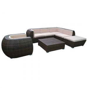 viet-produk-shop-products-rattan-furniture-gibson-lounge-corner-set