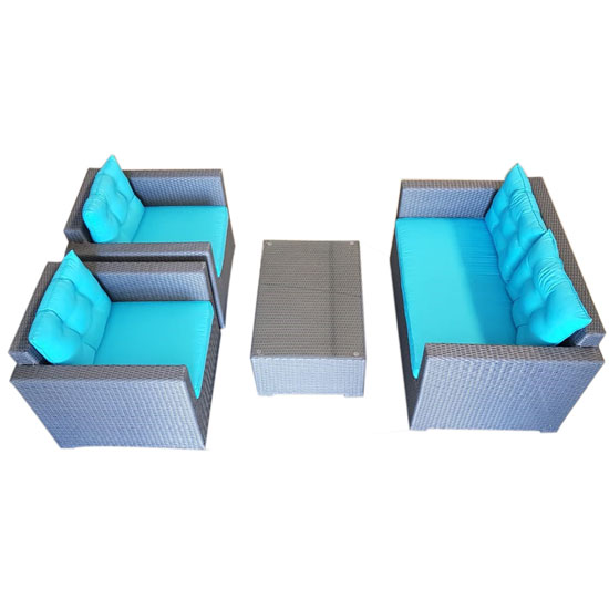 viet-produk-shop-products-rattan-furniture-monaco-blue