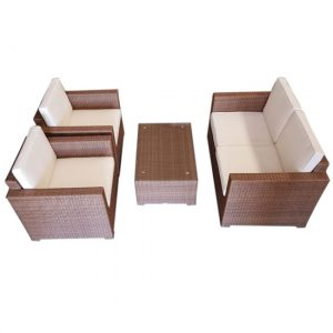 viet-produk-shop-products-rattan-furniture-monaco-brown
