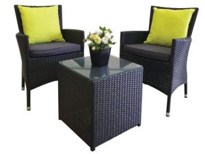 viet-product-rattan-furniture