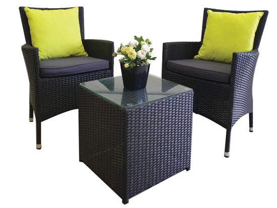 viet-product-rattan-furniture