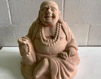 CP Buddha